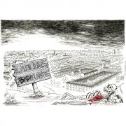 Labours-Badlands