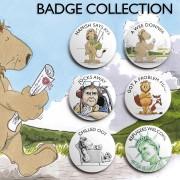 cairns-badges-sq